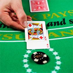 how to exploit online casino bonuses