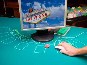Blackjack Spelletjesplein Zoeken